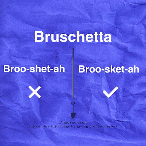 Bruschetta2