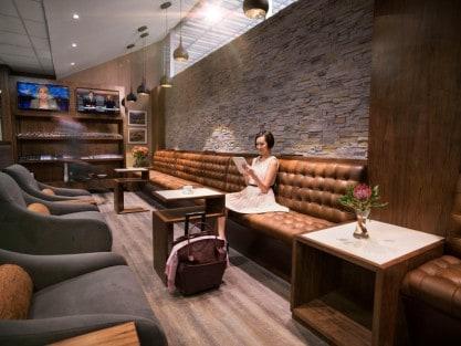 SAA JNB domestic lounge 2