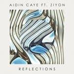 aidin_caye_-_reflections