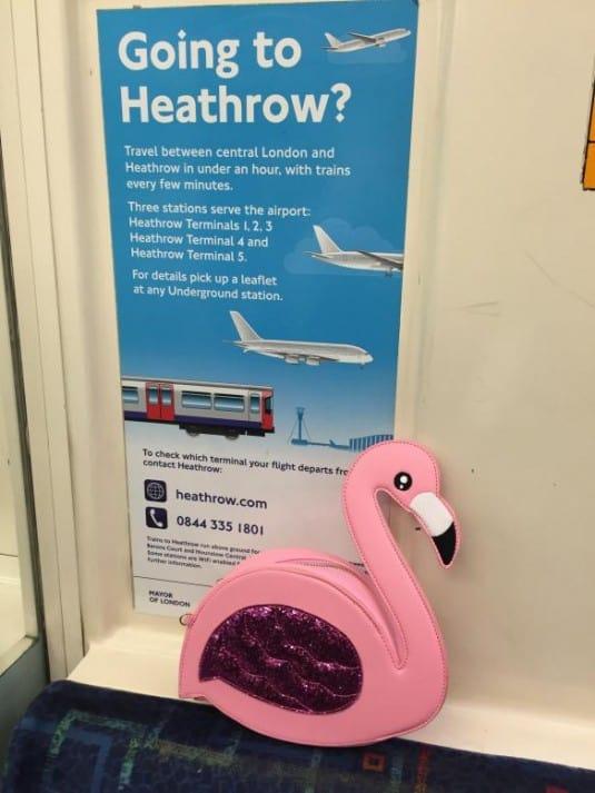 atlbeer-airport-flamingo
