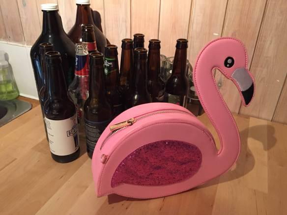 atlbeer-flamingo-cleanup