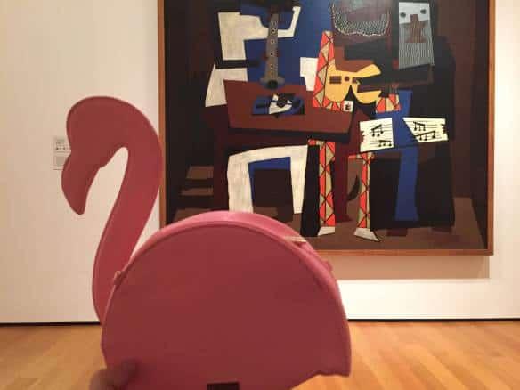 atlbeer-picasso-flamingo