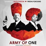 freshlyground_ft_jack_parow_-_army_of_one_clean