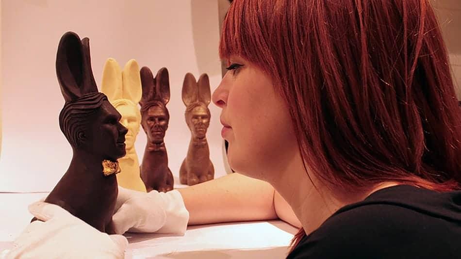 Chocolatician_Cumberbunny_