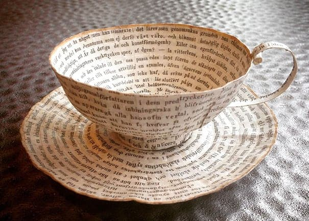 old-book-recycling-paper-art-cecilia-levy-46