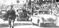 kgosana_with_protesters
