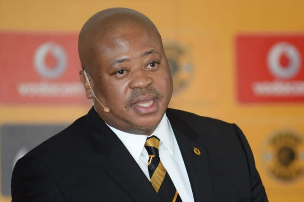 Bobby Motaung - The biggest winners and losers of the PSL transfer window
