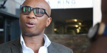 ANC Zizi Kodwa state capture