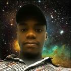 Zimbeni Mphande