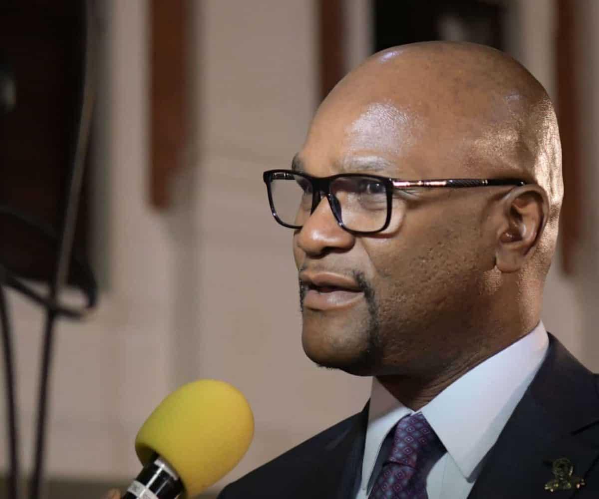 NAC suspensions: Arts Council bosses axed amidst PESP probe