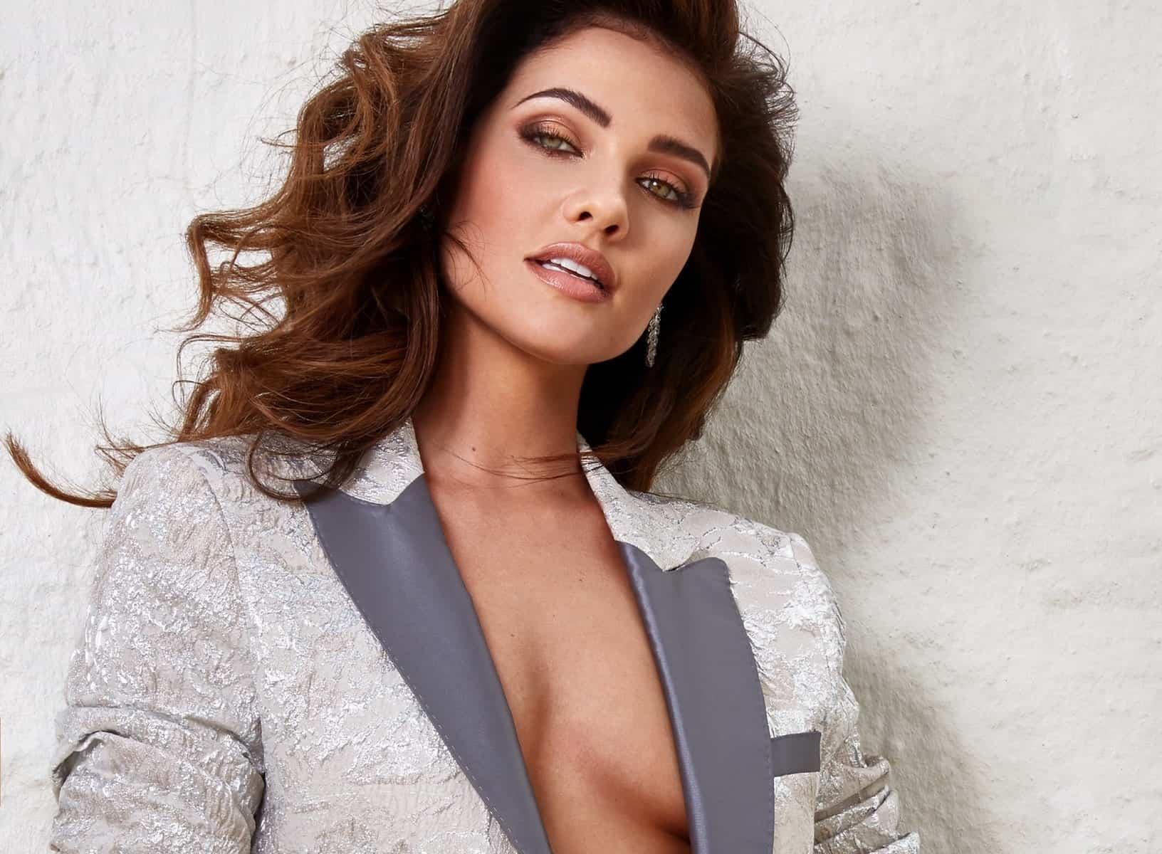 #DestinyDesigned: Miss Universe SA empowers fashion designers
