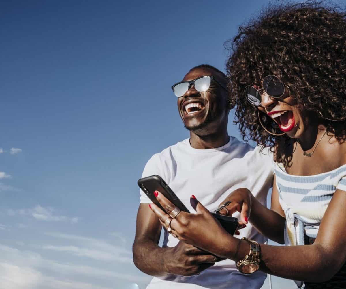 'Fast Laughs': Netflix debuts TikTok-like comedy feed on phone app